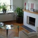 lonneke-zandbergen-7806484