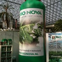 bio-nova-fertilizers-8350208