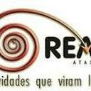 rafael-mello-24031725