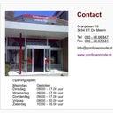 annemarie-hoogendoorn-9186349