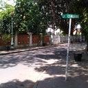 agung-wijaya-13879518