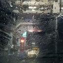 jelmer-huizing-16015013