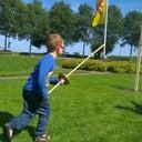 anne-van-der-ploeg-kuipers-34993418