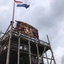 hsmai-nl-889003