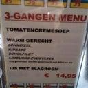 grietje-van-laar-11140684