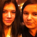 maria-beloushka-22443790