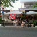 arjan-van-straten-12088761
