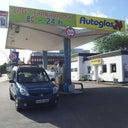 holger-r-5187691