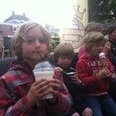merit-van-muijlwijk-9905953
