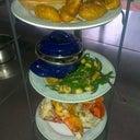 de-torenhoeve-restaurant-7111710
