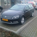 willem-molengraaf-3165752