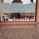 yarno-van-oort-6898333