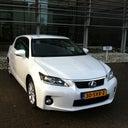 frans-van-kampenhout-5834597