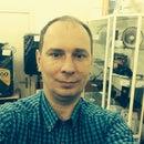 Саундбест, магазин профессионального музыкального оборудования