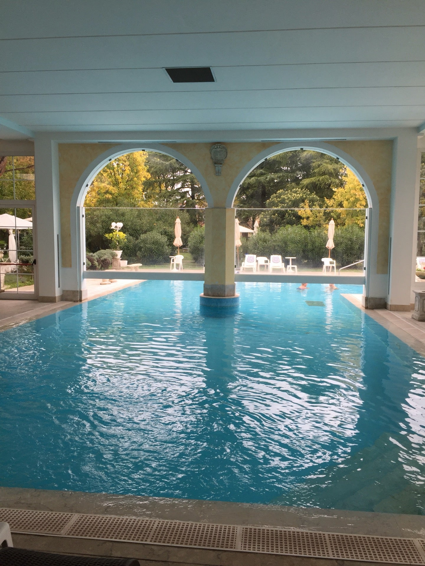 Offerte Hotel Firenze Mezza Pensione