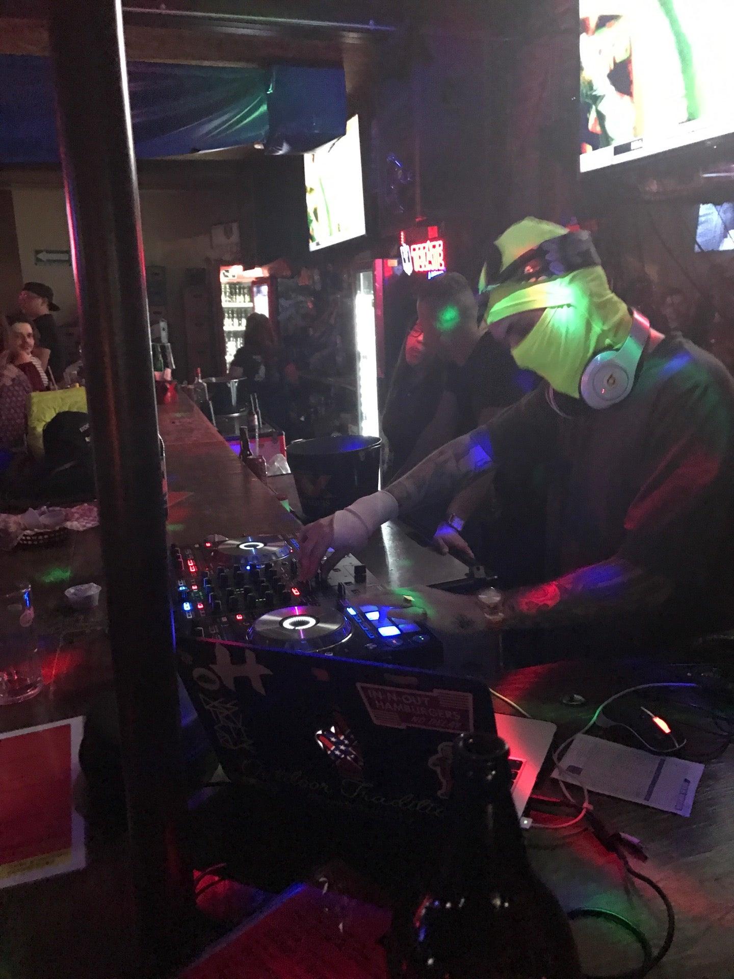 Encontrar Bares Discotecas Y Pubs En Hermosillo México