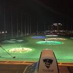 Topgolf Scottsdale at Riverwalk