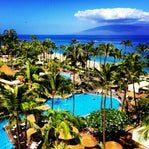 The Westin Maui