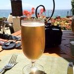 Ferraro's Bar e Ristorante, Four Seasons Maui at Wailea