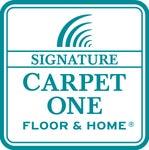 Signature Carpet One Floor & Home