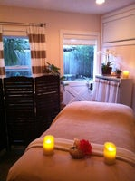 Cheryl Fuller Therapeutic Massage