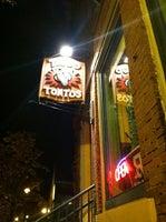 Taco Tontos