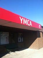 Galowich Family YMCA