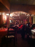 Awesome The Indian Garden Chicago