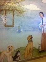 Arroyo Animal Clinic
