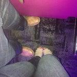 Photo taken at Gold Room Nightclub by Shawna H. on 11/22/2014