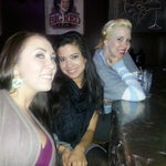 Photo taken at RAM Restaurant & Brewery by Chelsea F. on 1/11/2013