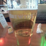 Photo taken at Applebee's by Don F. on 4/21/2013