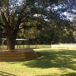 Photo taken at Feather Oaks Farm by 71 Proof C. on 9/14/2012