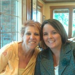 Photo taken at Bob Evans Restaurant by Lynn C. on 9/29/2012