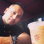 Photo taken at The Coffee Bean & Tea Leaf by boy s. on 2/28/2014