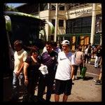 Photo taken at Colegio Oratorio Don Bosco by Danni M. on 12/7/2013