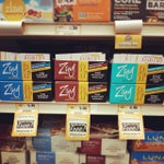 Photo taken at Sprouts Farmers Market by Ron T. on 9/3/2014