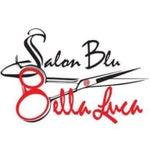 SalonBlu @Bella Luca