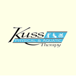 Kuss Physical & Aquatic Therapy