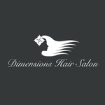 Dimensions Hair Salon