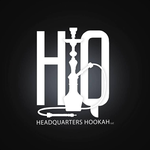 Headquarters Hookah