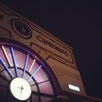 Photo taken at Regal Cinemas Westview 16 & IMAX by Joy A. on 6/19/2013