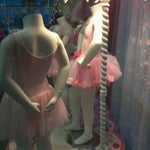 Photo taken at Discount Dance Supply by Herry H. on 12/16/2012