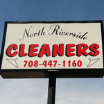 North Riverside Cleaners