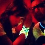 Photo taken at Bar Rumba by Brandon H. on 6/15/2013