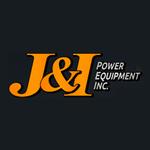 J & I Power Equipment Inc.