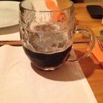 Фото Beerлога в соцсетях