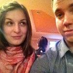 Фото Шелковый путь в соцсетях