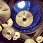 Photo taken at Vancouver Art Gallery by Erica G. on 8/2/2013