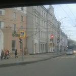 Фото Детский город в соцсетях